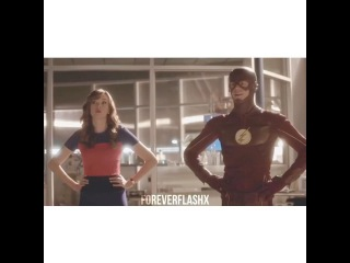 """amanda 
