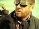 Будет фильм О том как снимали Белое солнце пустыни 1969