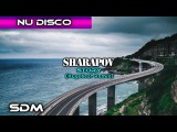 Sharapov - Story (Hugobeat Remix)