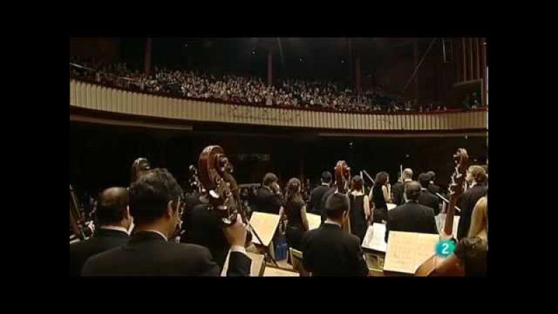 Witold Lutoslawski. Livre pour orchestre.