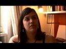 A scuola. Progetto italiano Junior 2 (Intervista 1)