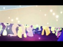 PMV - My Little Pony the movie - Thank you for being a friend - My Little Pony clip