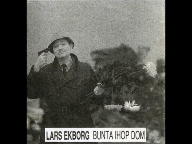 Lars Ekborg Bunta ihop dom 3CD BOX 1991 front jpg
