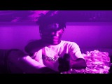 Playboi Carti - Magnolia (Chopped &amp Screwed)