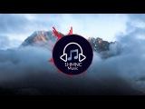 Artificial.Music - Panda Bears Piano
