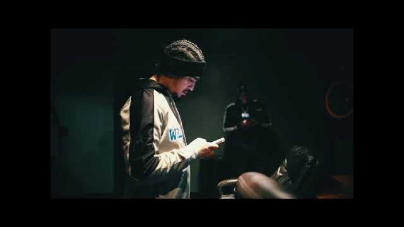 BCG E.Will feat. GT - In My Own Lane (Official Music Video)