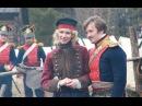 Видео к фильму «1812: Уланская баллада» (2012): Трейлер