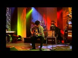 Jan Akkerman - Am I Loosing You (Viersen)