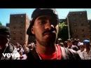 Memphis Bleek DJ Clue My Mind Right ft Ja Rule