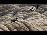 DJI – Mavic Air – Thrill of Flying