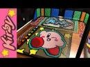 Kirby (IN 23,613 DOMINOES!)