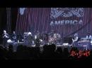 PHOBIA [OBSCENE EXTREME FEST AMERICA (OEFA) - 29/03/2013]