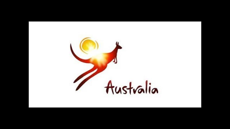 Attraction of Kangaroo Island Australia dream land 2017