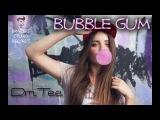 DmTee - Bubble Gum