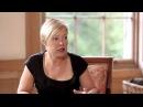 Gillian Tett Interview it's time to start raising interest rates