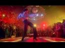 5 Disco John Travolta You Should be Dancing Saturday Night Fever 1977