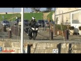 Amazing Idiots on a Motorcycle Amazing Funny Videos