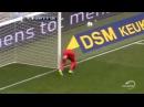 AA Gent vs Lokeren ● Belgium Jupiler League ● First Half 11 09 2016 720p