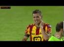 KV Mechelen vs Sint Truidense VV Samenvatting JPL 10 09 2016 raport 480p