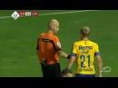 Waasland Beveren vs Club Brugge KV ● Belgium Jupiler League Second Half 09 09 2016 720p