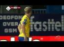 Waasland Beveren vs Club Brugge KV ● Belgium Jupiler League First Half 09 09 2016 720p