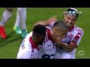 KV Kortrijk vs Westerlo ● Belgium Jupiler League 10 09 2016 raport 720p