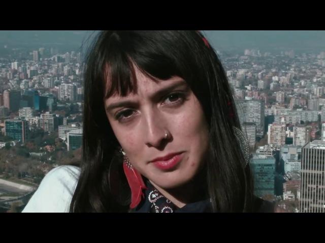 Belona MC - La misma cancion (video clip)