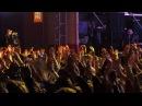 Иван Дорн - Бигуди - отключили звук - Фестиваль 5-06-2016 BoscoFreshFest Москва