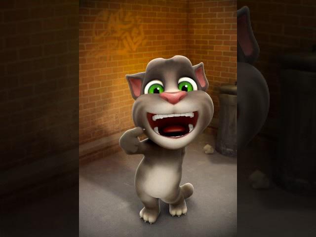 Том поёт ,,Бада Бум,,(4) » Freewka.com - Смотреть онлайн в хорощем качестве