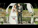 Свадебный клип 8 июля 2017