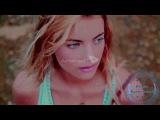 Андрей Леницкий ft. HOMIE - Разные (клип 2017) Remix Ереванский