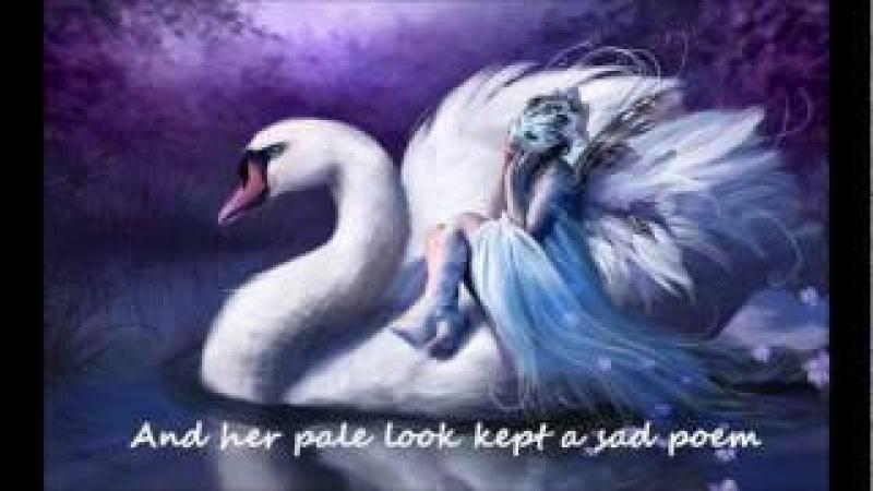 Dark Moor - Swan Lake (with lyrics)