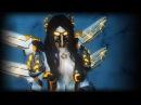 Skyrim: Eternal Shine Armor Renewal 1.04