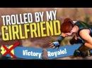 Pokelawls - MY GIRLFRIEND IS TROLLING ME! Team 5 Highlights