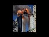 Юрий Мухин - Кто убивал американцев 11 сентября 2001 года История, политика. Серге...