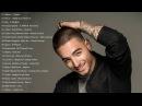 Latin Music 2018: Латиноамериканские Песни (Hispanic: Latino Music 2018)