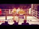 Лучшие моменты боев — нокауты Ростислав Плечко | Rostislav Plechko Knockout — Highlights