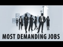 8 Jobs Every Company will be Hiring for by 2020 (Highest Paying jobs of future)