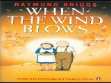 When the Wind Blows - 1982 Full Comic (Remastered Version)