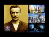 Paul Amadeus Dienach - Amazing Story of A Man Lived in Year 3000s  Hidden Truth #21
