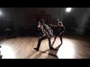 Hip Hop 2x2 ZA 3 MESTO