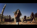 EXARSIS General Guidance OFFICIAL VIDEO