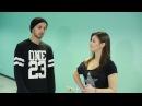 Как научиться танцевать хип хоп дома за 5 минут