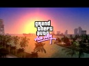Grand Theft Auto Vice City Ending Theme Extended