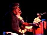 Shirley Scott, Jack McDuff &amp Duke Jethro