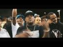 King Leez Guce ft Kokane Just That Type Video