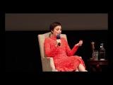 Kristin Scott Thomas  Opening Night Gala 40th Mill Valley Film Festival   Enjo