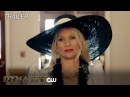 Dynasty | Poor Little Rich Girl Trailer | The CW