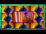 of Montreal - Plateau PhaseNo Careerism No Corruption OFFICIAL MUSIC VIDEO