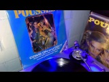 Poussez! - Come On And Do It (Erotic Mix By Ben Liebrand) 1985 - Vinyl